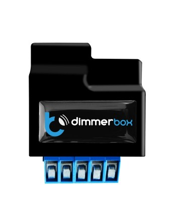 BleBox DIMMERBOX